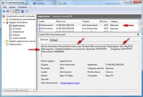 Download Visual Studio 2005 Retired documentation from