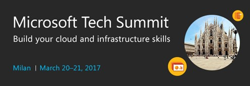 TechSummit