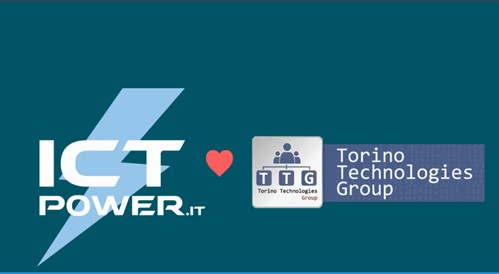ICT-Power